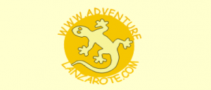 Adventure Lanzarote
