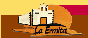 La Ermita